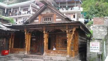 Vashisht_temple_hw3d8g